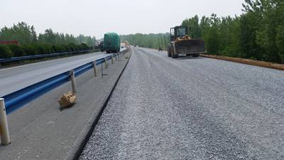 安徽橡胶止水带-建通路桥