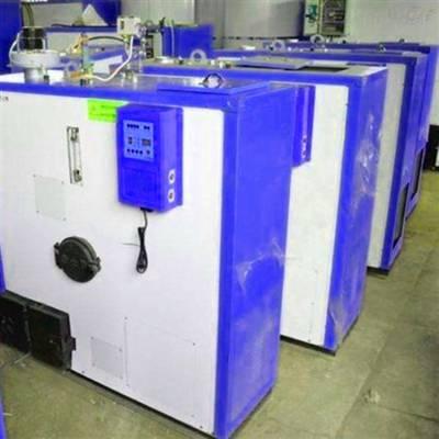 现货0.5吨燃气蒸汽锅炉厂家丨0.5吨蒸汽锅炉价格