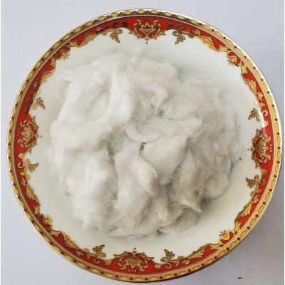 厂家供应安全环保无机纤维喷涂棉适应复杂结构