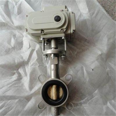 三亚专业生产蝶阀厂家 D343W-10P DN300 具有越观越紧的密封功能
