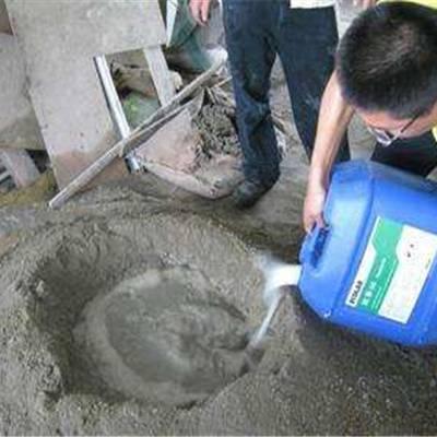 河北承德掺防水剂的防水砂浆施工工艺