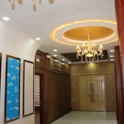 竹木纤维墙板供货商_宁夏生态木地板_多少钱一米