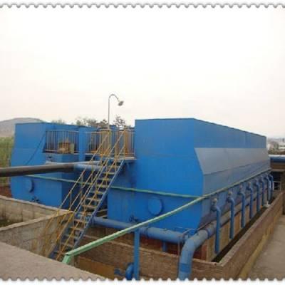 可移动一体化净水设备-武汉一体化净水设备-稳定达标(查看)
