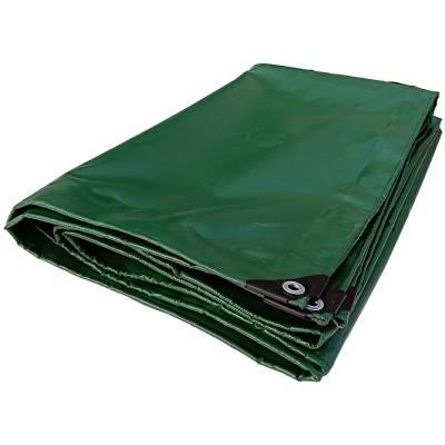河北篷布厂家直销皮卡篷布军车篷布伸缩篷布防雨篷布防晒耐磨苫布