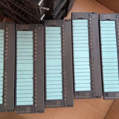西门子SM332模块6ES7332-5RD00-0AB0代理商