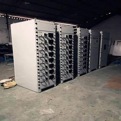 MNS出线柜壳体 供应MNS出线柜壳体 万越报价
