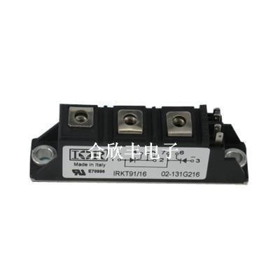 美国IR整流器模块现货P105KW P405KW P402KW仓库直发