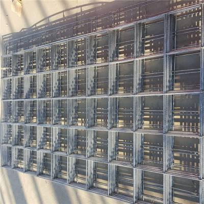 建筑网片 钢筋建筑网片 铁丝排焊网