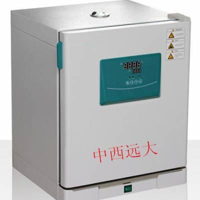 中西供应电热恒温培养箱65L 型号:KM1-DH4000II库号:M208138
