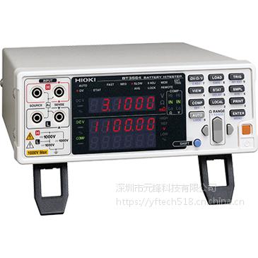 电池测试仪BT3564 日本HIOKI/日置 BT3564
