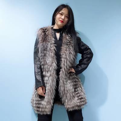 国际一二线大牌品牌女装芭蒂娜折扣女装走份批发一手货源