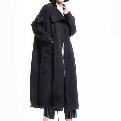 深圳一线品牌折扣女装【痕迹】 剪标大码女装 休闲时尚