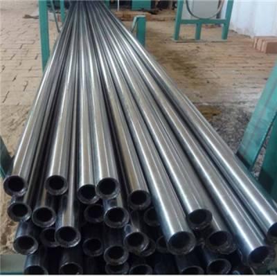 碳钢管窗帘管价格-窗帘管价格-胜辉金属制品质量优(查看)