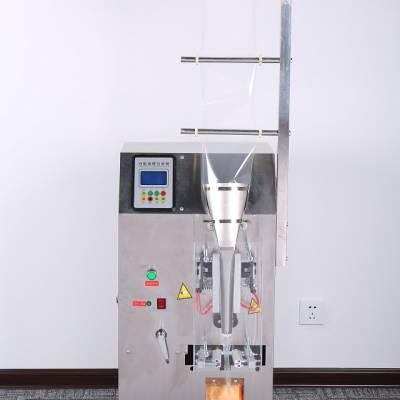 辣椒油包装机-自动辣椒油包装机-捷鼎(优质商家)