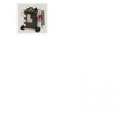 中西SYH供型号:AC375C+ 库号:M405704全自动冷媒回收加注机