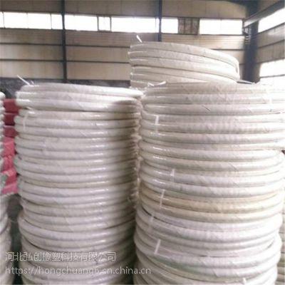 专营外包石棉胶管长度 6寸耐磨胶管材质 厂家优惠