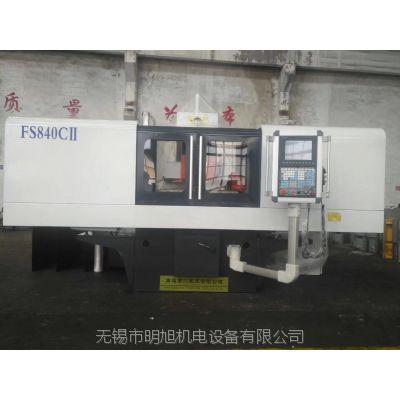 精密数控平面磨床FS1680-1660-1050系列产品