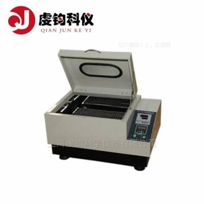 QYZ-B双功能气浴恒温振荡器