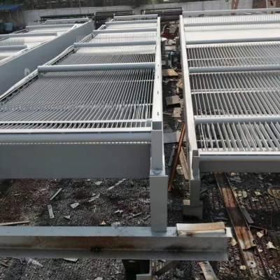细格栅清污机 循环式清污机 各种型号清污机 质量有保证,欢迎来电咨询