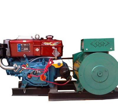 发电机回收-发电机组回收-速裕工业设备(推荐商家)