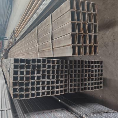 70*70*3.75方矩钢管-低合金方矩管代理商-圆管改方管 -厂家直发