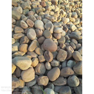 临沂鹅卵石为污水处理必须用鹅卵石/净水处理鹅卵石