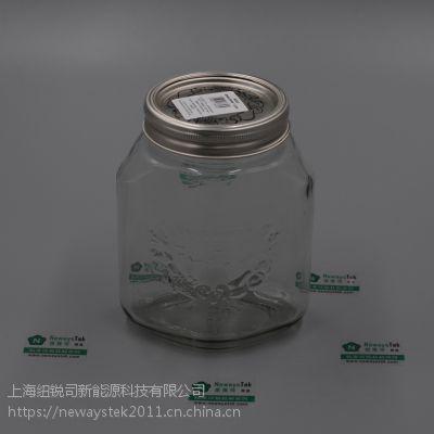 供应PV3900大众1L气味瓶