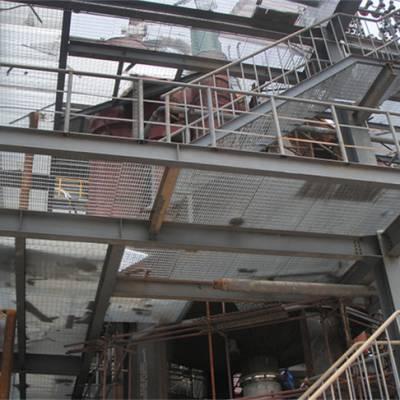宜昌不锈钢沟盖板厂家玻璃钢格栅板价格新闻厂家