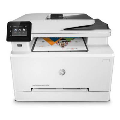 郑州联想激光打印机维修上门多少钱
