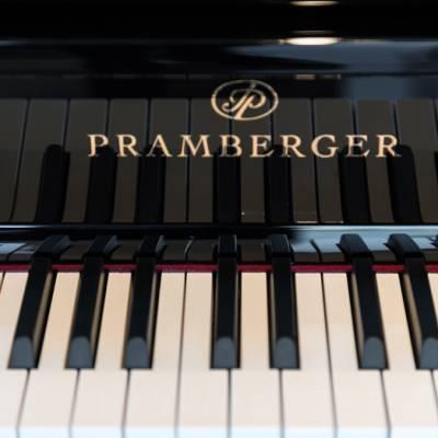 钢琴厂家批发-钢琴批发-长沙蓝音钢琴