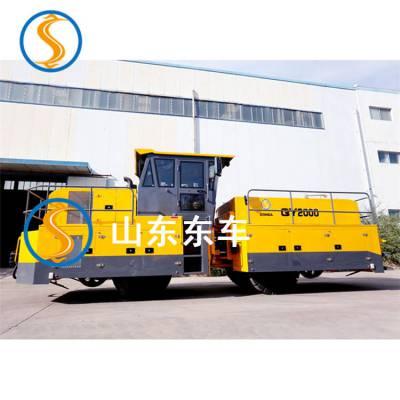 供应上海港口3000吨公铁两用车价格车体采用底架承载结构型式
