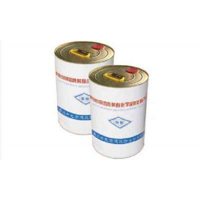 单组份水溶性聚氨酯化学灌浆材料报价