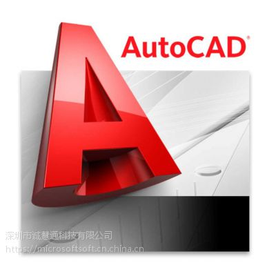 Autodesk 3ds Max 游戏、电影和运动图形的设计