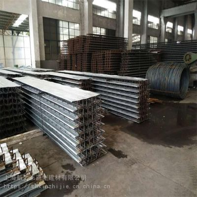 苏州TDA6-110型钢筋桁架楼承板规格齐全