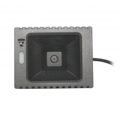二维码影像嵌入式模组 流水线扫描模组 条码扫描器