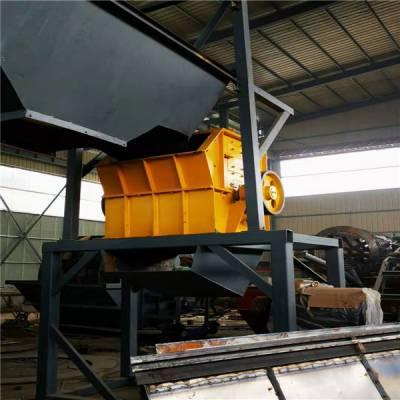 水力选矿洗砂机生产厂家 高效环保螺旋洗砂设备报价