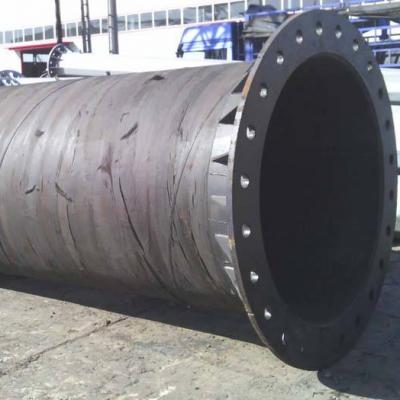 江苏省单回路电力钢管杆基础打桩 顺通电力设备厂