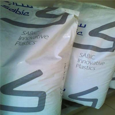PBT 沙伯基础创新 310 聚丁烯对苯二甲酸酯