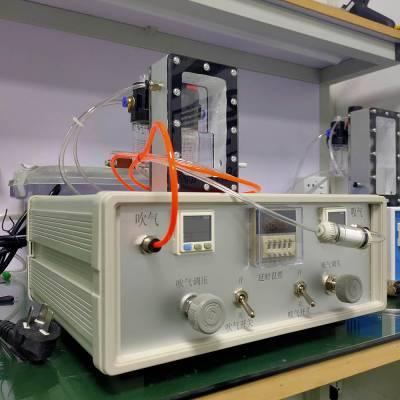 防水检测设备 气密检测设备价格质量保证