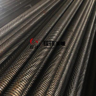 高频焊翅片管厂家供应