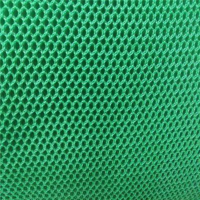 承德搅拌站防风抑尘网 绿色单层防风抑尘网 阻燃编制防风抑尘网厂家
