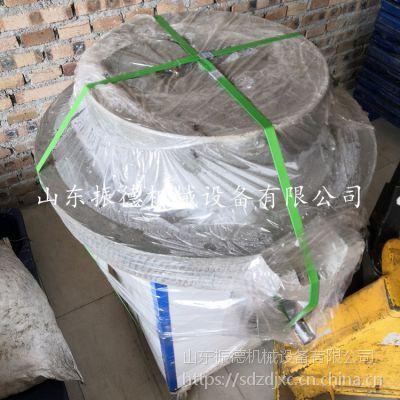 优质石磨米浆机 家用电石磨豆浆机 振德 河粉制作机