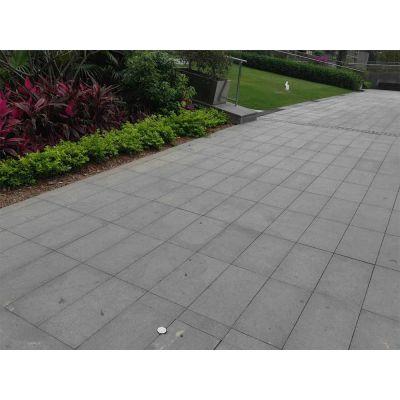 地铺石厂家直销新版地铺工程板材 地铺工程石板600×300×30mm 价格\图片