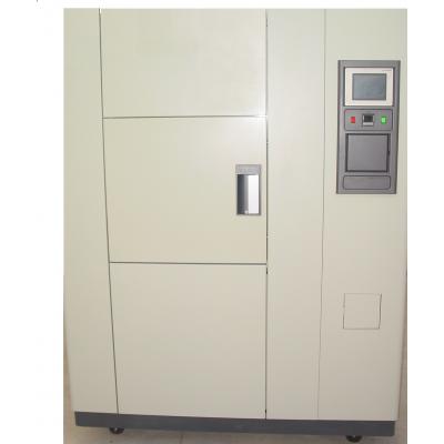 冷热冲击试验机 高低温冲击试验箱