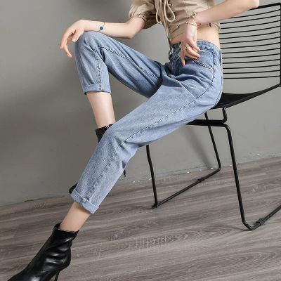 去广州哪里有秋冬季牛仔裤批发价格10元左右摆摊货源中低端牛仔裤