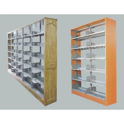 阳光金属密集架档案架图书架厂家 密集柜文件柜资料存放柜批发