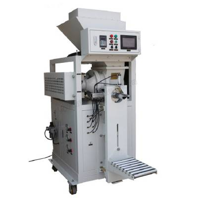 供应【超细粉包装机】干粉包装机 科磊机械