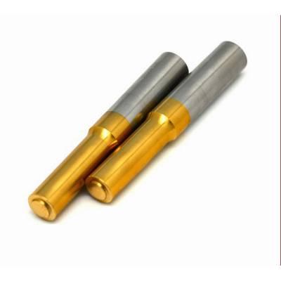 钨钢配件_浩铎精密五金_自动化设备_工装夹具_检测冶具_硬质