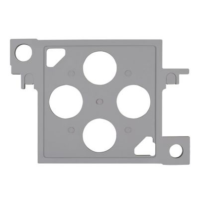 隔膜滤板厂家批发团购-景津环保-隔膜滤板