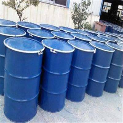 山东四氢呋喃生产厂家,多功能溶剂四氢呋喃批发零售价格,分析试剂四氢呋喃价格